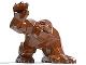Part No: 30305c01  Name: Big Figure - Rock Monster