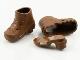Part No: 33294c01  Name: Scala, Clothes Shoe Boot Male