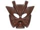 Part No: 43615  Name: Bionicle Mask Kakama Nuva