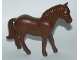 Part No: 6171  Name: Horse, Belville (Undetermined Pattern Type)