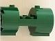 Part No: 30360  Name: Cylinder 3 x 6 x 2 2/3 Horizontal