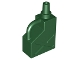Part No: 45141  Name: Duplo Utensil Gas Container 1 x 2 x 2