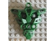 Part No: 47295  Name: Bionicle Matoran Chest Torso