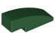 Lot ID: 160157096  Part No: 50950  Name: Slope, Curved 3 x 1