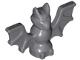 Part No: 30103  Name: Bat