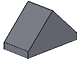 Part No: 3044  Name: Slope 45 2 x 1 Double (Undetermined Underside Type)