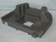 Part No: 47981  Name: Boat Hull Giant Bow / Stern 15 x 22, Top