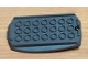 Part No: 58135  Name: Electric Power Functions 9V Remote Control Battery Compartment Cover