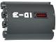 Part No: 6259pb026L  Name: Cylinder Half 2 x 4 x 4 with 'E-01' and 'DANGER' Pattern Model Left Side (Sticker) - Set 60092