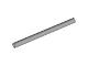 Part No: 21837  Name: Hose, Pneumatic 4mm D. V2 Precut  8L / 6.4cm