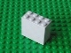 Part No: 30144  Name: Brick 2 x 4 x 3