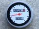 Part No: 4150pb181  Name: Tile, Round 2 x 2 with Speedometer Pattern (Sticker) - Set 8051