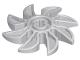 Part No: 41530  Name: Propeller 8 Blade 5 Diameter
