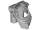 Part No: 87754  Name: Minifigure, Headgear Helmet Underwater / Space