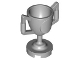 Part No: 89801  Name: Minifigure, Utensil Trophy Cup