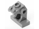 Part No: 2342  Name: Minifigure, Utensil Control Panel