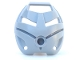 Part No: 32567  Name: Bionicle Mask Ruru (Turaga)