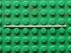 Part No: bb0008c07L  Name: Technic, Flex Cable (Stud Measure)  7L