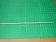 Part No: bb0008c23L  Name: Technic, Flex Cable (Stud Measure) 23L