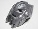 Part No: 11279  Name: Hero Factory Mask (Bulk 2013)