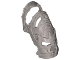 Part No: 53584  Name: Bionicle Mask Ignika (Vezon)