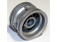 Part No: 56145  Name: Wheel 30.4mm D. x 20mm with No Pin Holes and Reinforced Rim