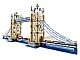 Set No: 10214  Name: Tower Bridge