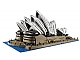 Set No: 10234  Name: Sydney Opera House
