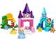 Set No: 10596  Name: Disney Princess Collection