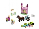 Set No: 10656  Name: My First LEGO Princess