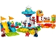 Set No: 10841  Name: Fun Family Fair