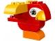 Set No: 10852  Name: My First Bird