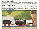 Set No: 139  Name: Electronic Control Unit (Forward/Backward - Stop)