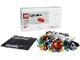 Set No: 2000414  Name: Serious Play Starter Kit