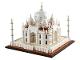 Set No: 21056  Name: Taj Mahal