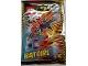Set No: 212115  Name: Batgirl foil pack
