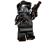 Set No: 2856197  Name: Shadow ARF Trooper polybag