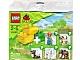 Set No: 30060  Name: Farm Set polybag