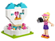 Set No: 30204  Name: Wish Fountain polybag