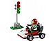 Set No: 30314  Name: Go-Kart Racer polybag