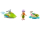Set No: 30410  Name: Mia's Water Fun polybag