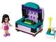 Set No: 30414  Name: Emma's Magical Box polybag