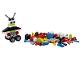 Set No: 30499  Name: Robot/Vehicle Free Builds polybag