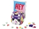 Set No: 30557  Name: Photo Holder Cube polybag