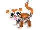 Set No: 30574  Name: Cat polybag