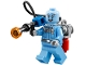 Set No: 30603  Name: Batman Classic TV Series - Mr. Freeze polybag