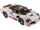 Set No: 31006  Name: Highway Speedster