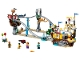 Set No: 31084  Name: Pirate Roller Coaster