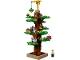 Set No: 4000026  Name: Tree of Creativity