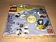 Set No: 40128  Name: Mystery Pack Robot polybag